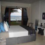 Aquaria Eco Resort Bali