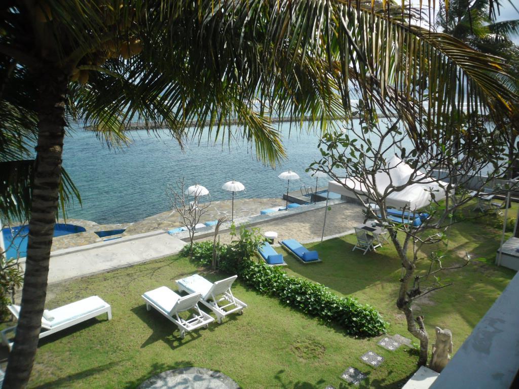 aquaria eco resort bali   villa bali biz
