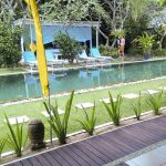 Aquaria Eco Resort Bali