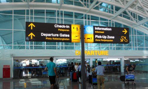 Bali News & Information