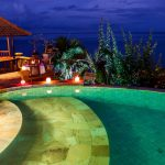 Blue Moon Villas
