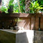 Ciliks Beach Garden