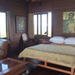Gajah Mina Resort