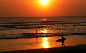 Bali Information