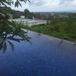 Paradise View Villa Resort