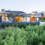 Paradise View Villa Resort