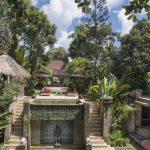 Red Palms Villa
