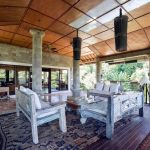 Villa Umah Nyepi