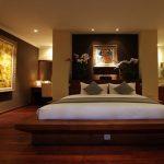 Villa Nalina Bali