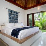 Villa Pantai Bali